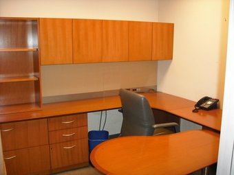 used executive office desk used desks san diego used office desks used